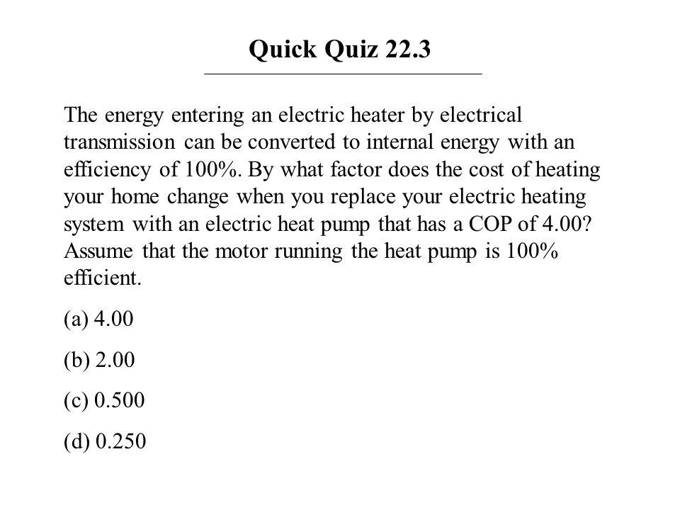 Quick Quiz 22.3