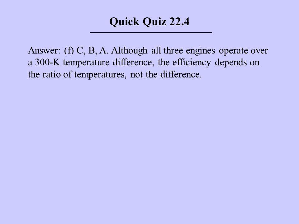 Quick Quiz 22.4
