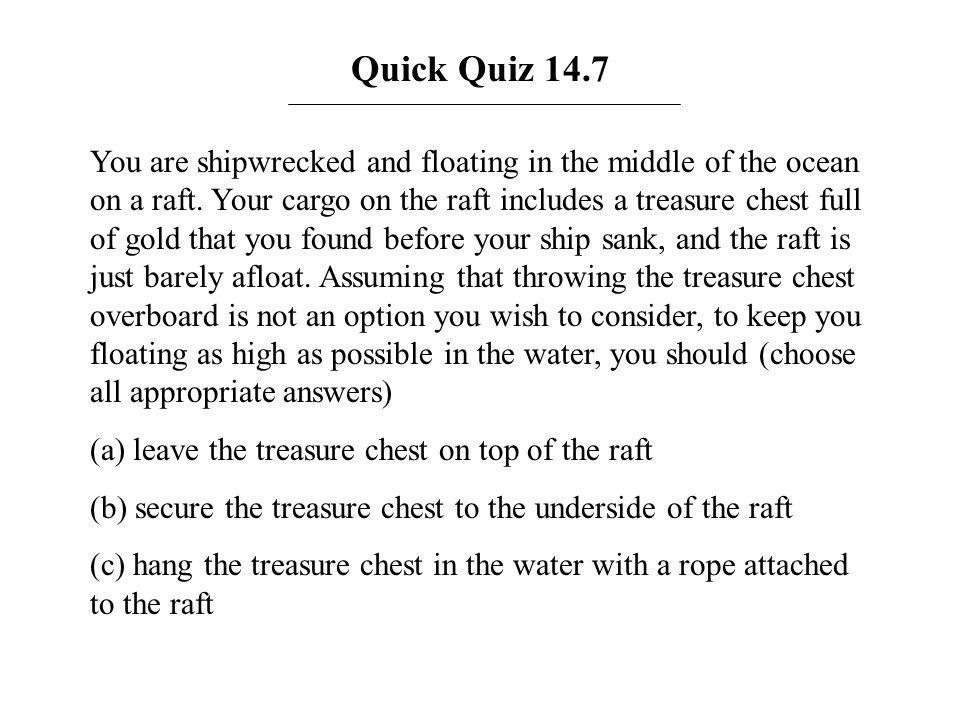 Quick Quiz 14.7