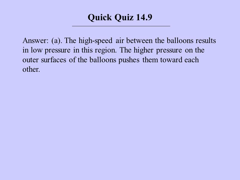 Quick Quiz 14.9