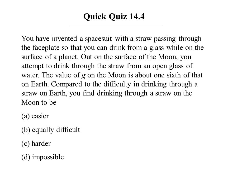 Quick Quiz 14.4
