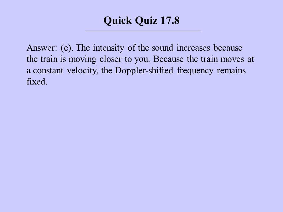 Quick Quiz 17.8