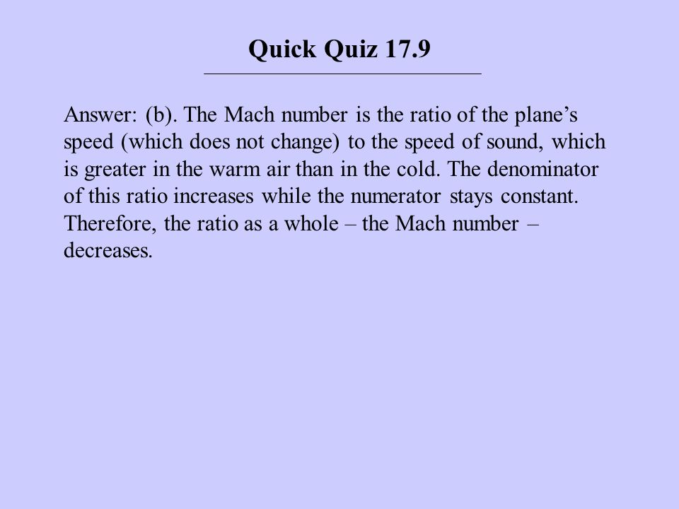 Quick Quiz 17.9