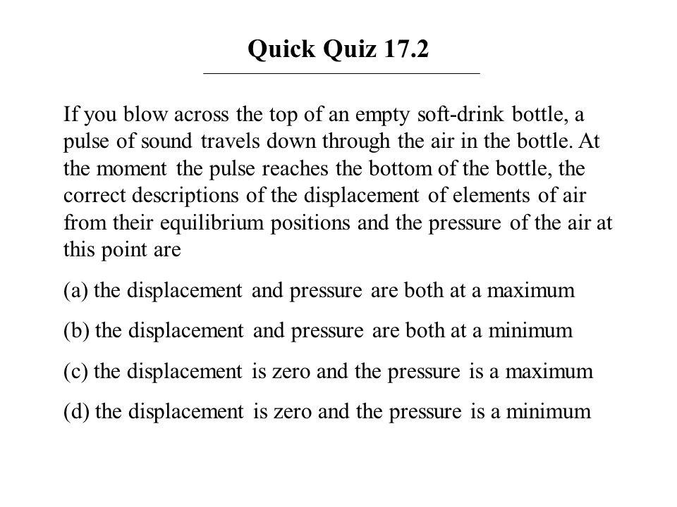 Quick Quiz 17.2
