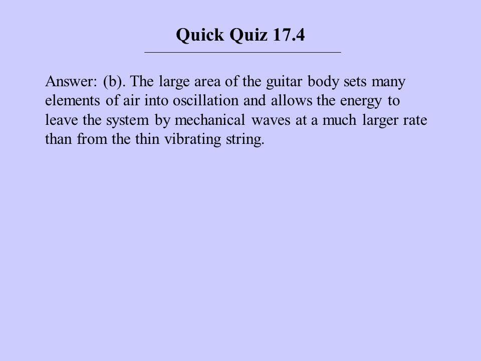 Quick Quiz 17.4