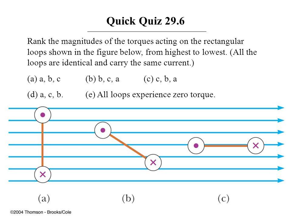 Quick Quiz 29.6