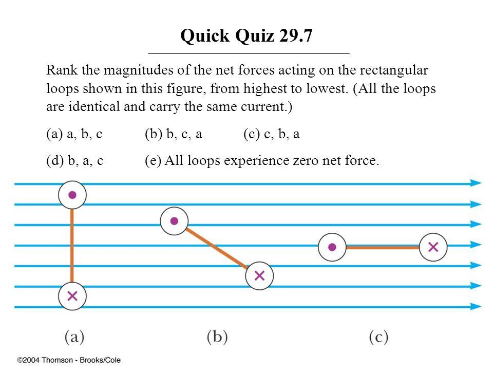 Quick Quiz 29.7