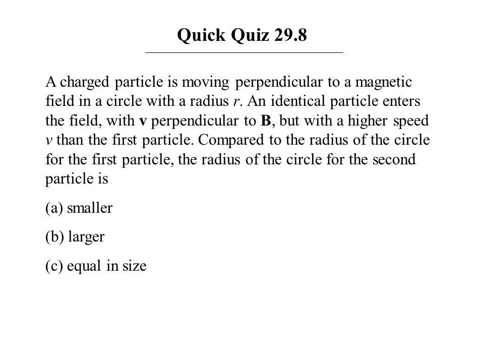 Quick Quiz 29.8