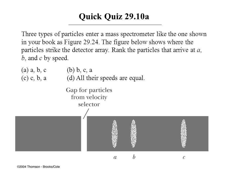 Quick Quiz 29.10a