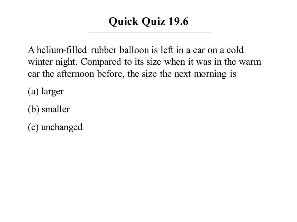Quick Quiz 19.6