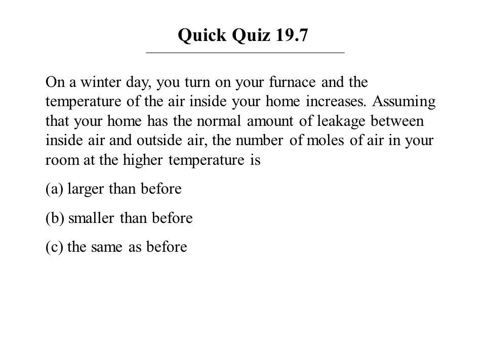 Quick Quiz 19.7