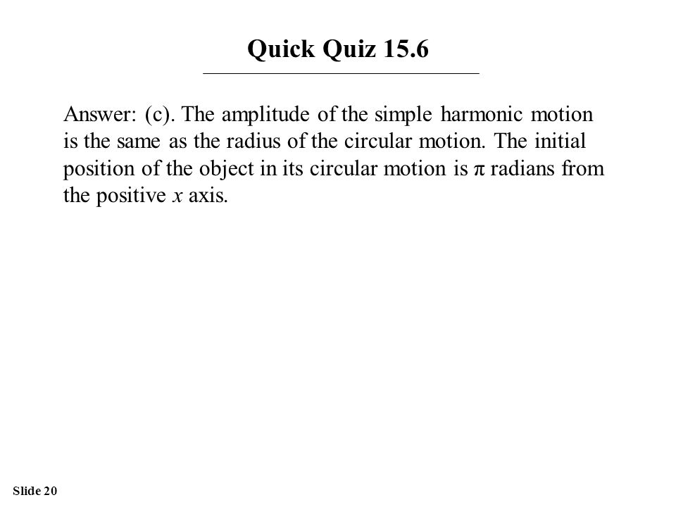Quick Quiz 15.6