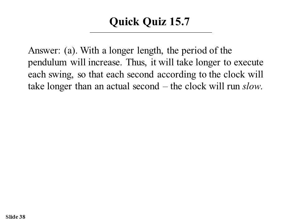 Quick Quiz 15.7