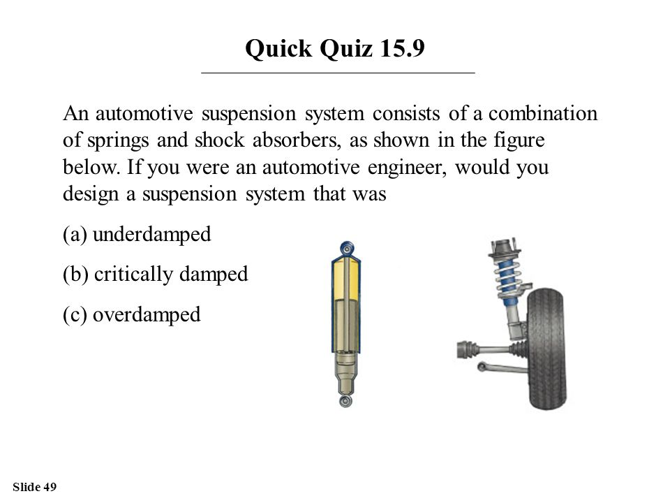 Quick Quiz 15.9