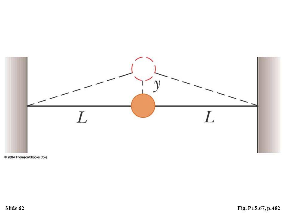 Fig. P15.67, p.482