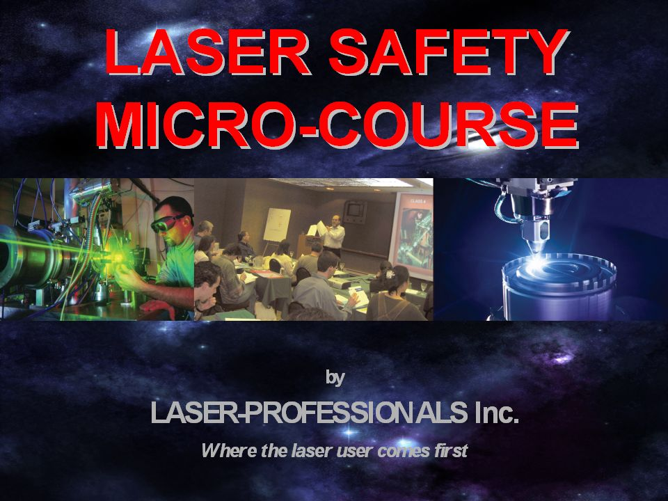 Laser-Professionals Inc. 2620 S. Maryland Parkway, # 749