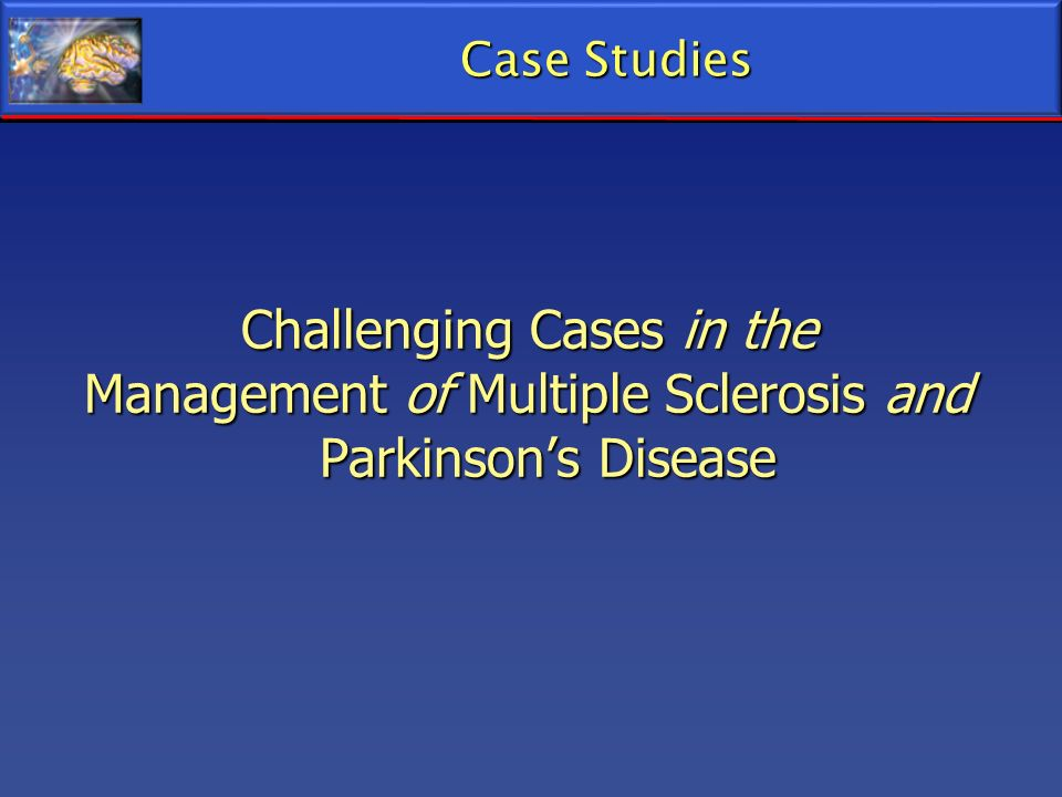 Challenging Cases in the