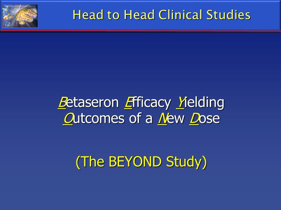 Betaseron - Complete Drug Information, Side Effects and ...
