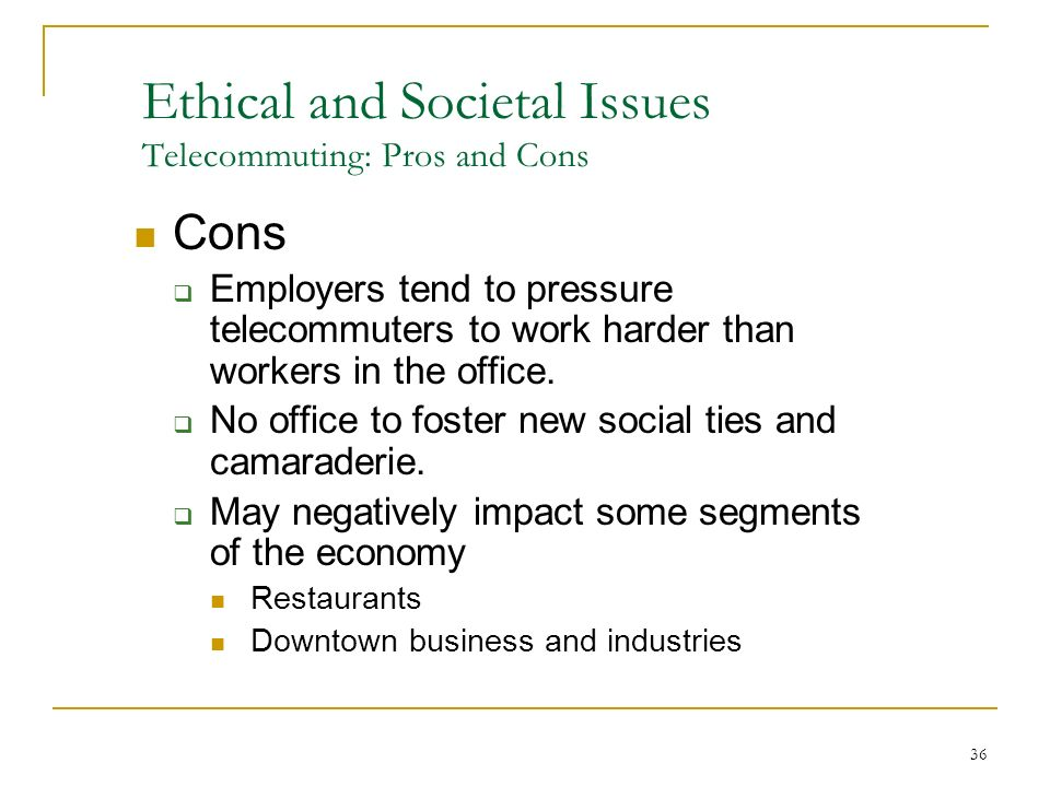 "ethical issues in unemployment Katz, marshall & banks partner debra s katz published a continuing legal education white paper entitled ""ethical considerations in employment litigation""the paper was presented at an american law institute-american bar association continuing legal education seminar on november 30, 2006."
