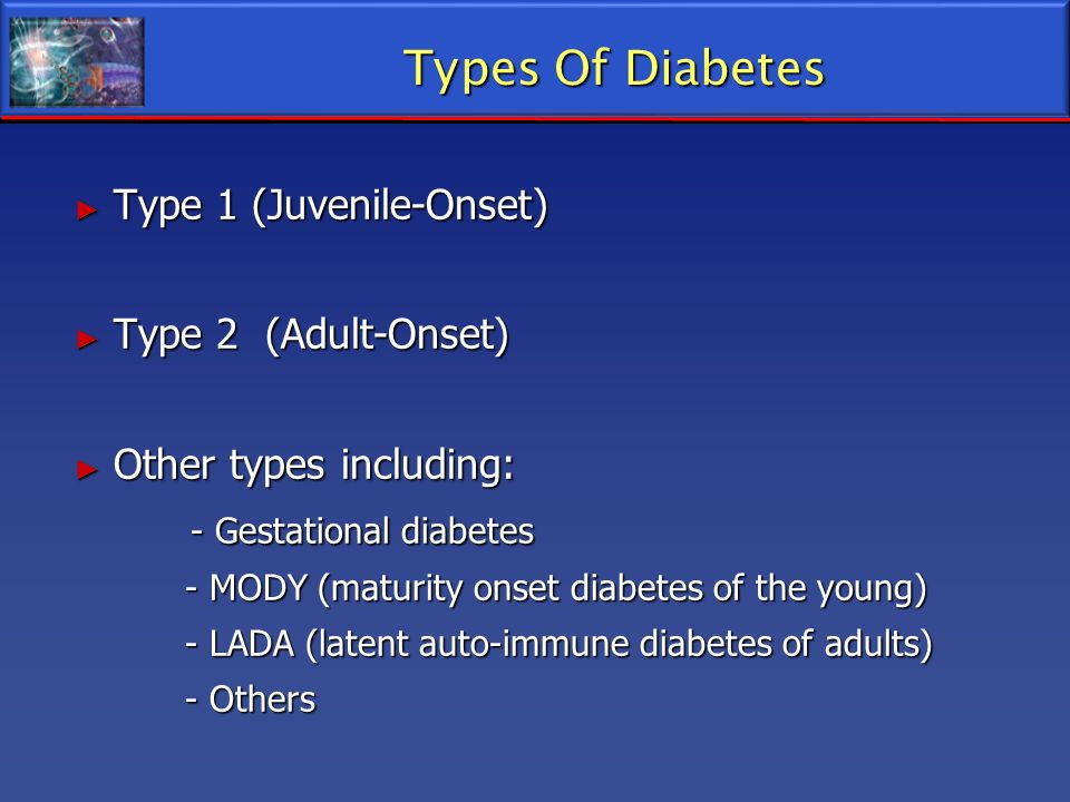 nvq type 1 and 2 diabetes This topic discusses how to manage diet in people with type 1 diabetes initial management of blood glucose in adults with type 2 diabetes mellitus.