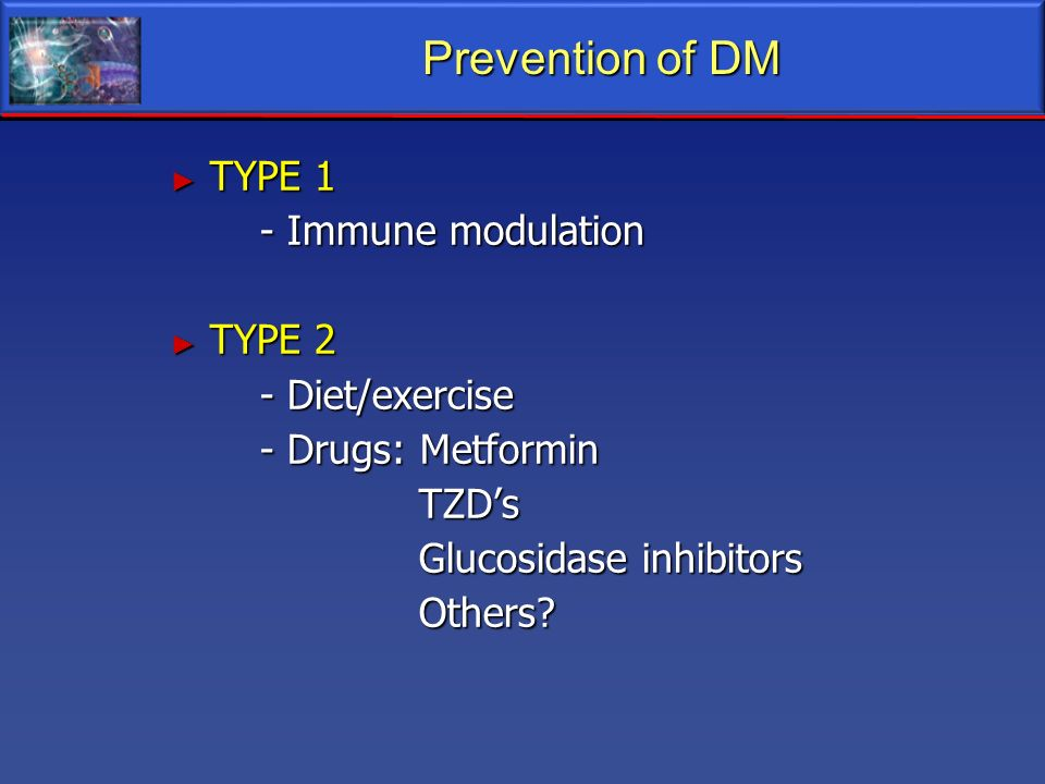 jurnal diabetes tipe 2