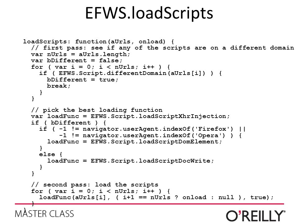 EFWS.loadScripts