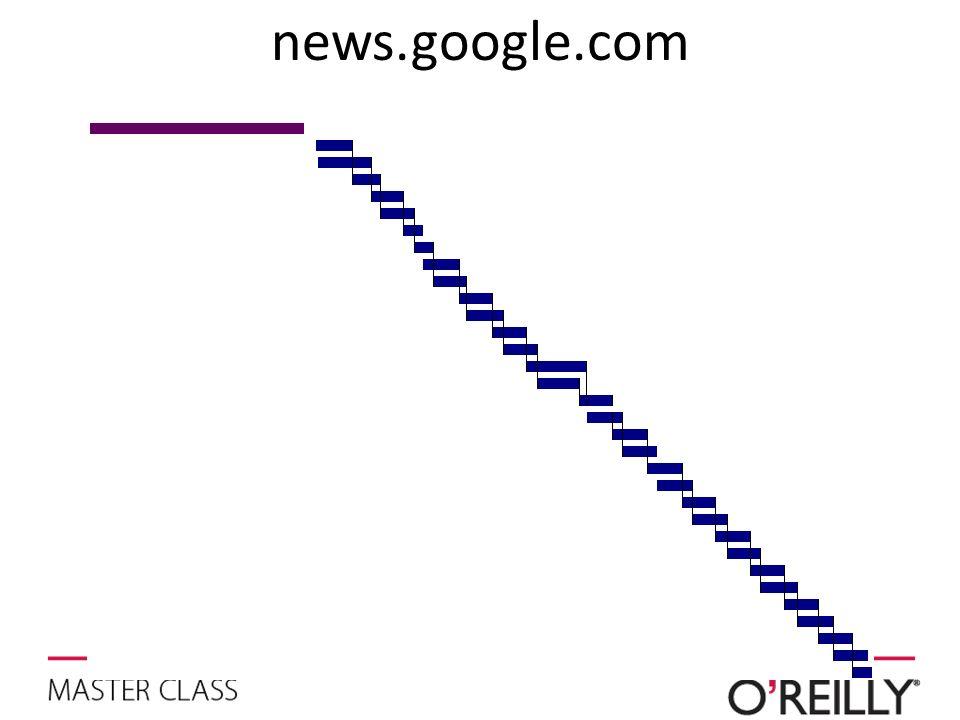 news.google.com http://news.google.com