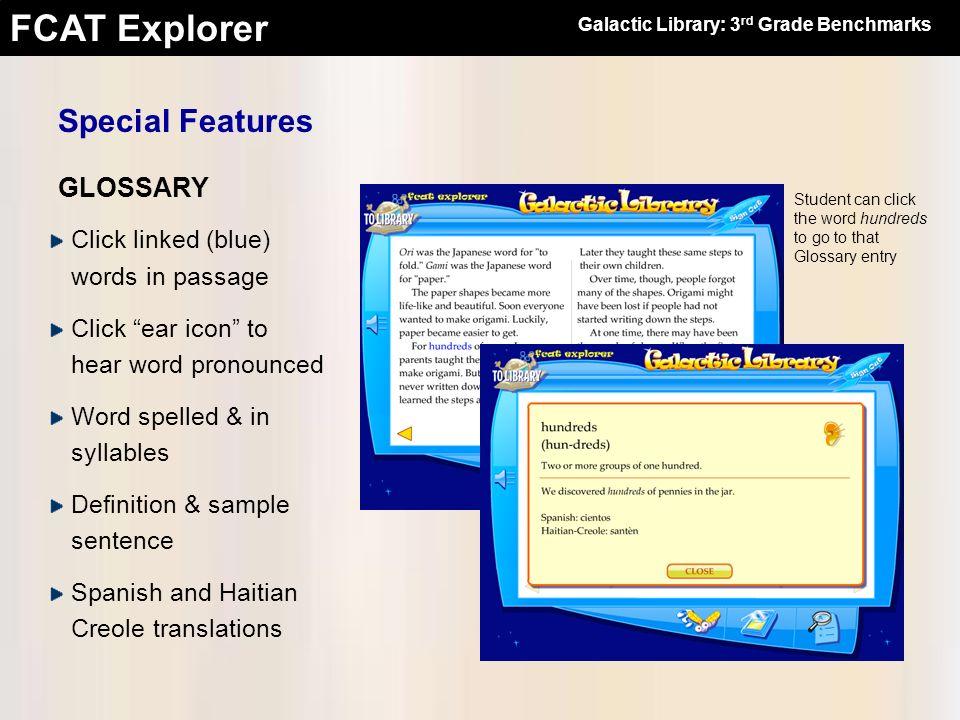 FCAT Explorer Middle Schools, Miami, 5/7/02