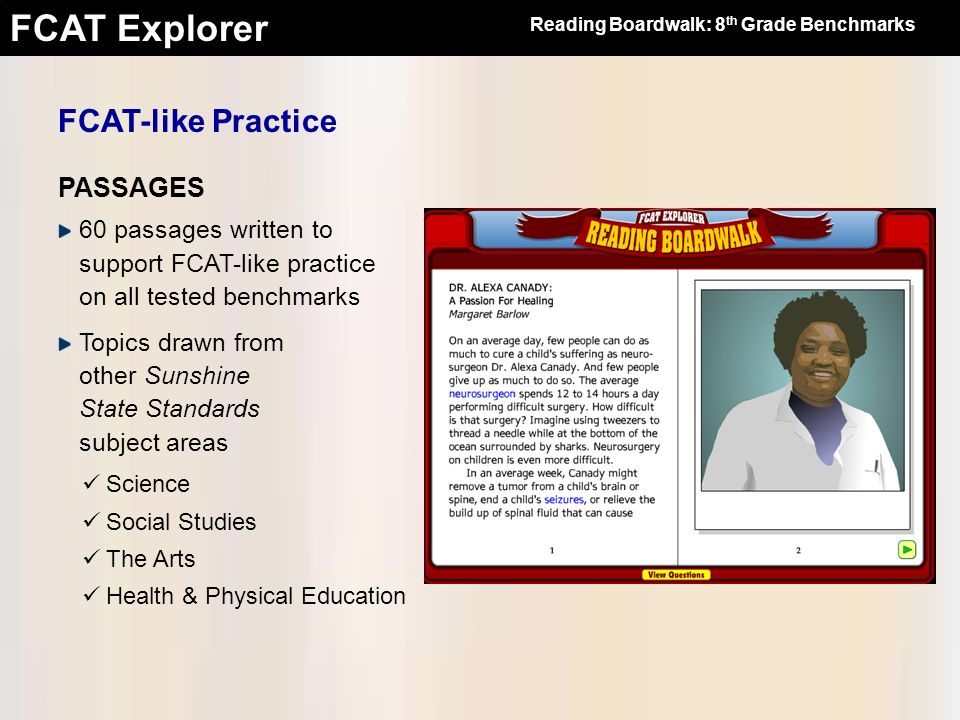 8th grade writing topics Grade 8 sample writing prompts (gwinnett county public schools) it presents how and why to teach writing in science courses mit technical writing tutorial.