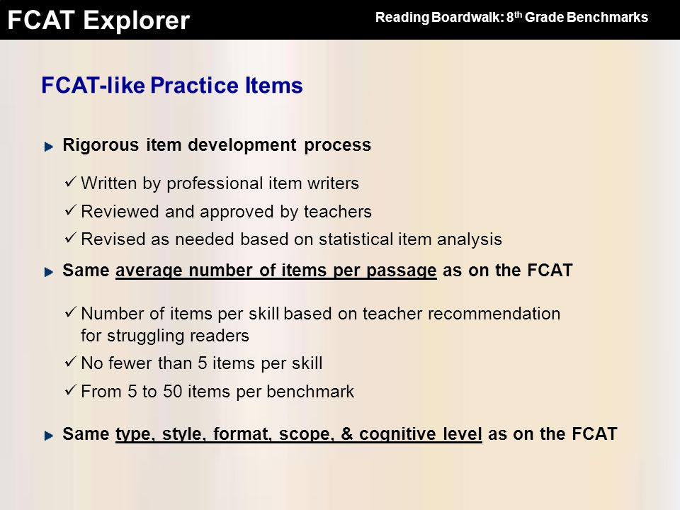 fcat writes sample essays The fcat 20 writing test is you may visit   to access writing prompt descriptions and scoring guides with sample essays.