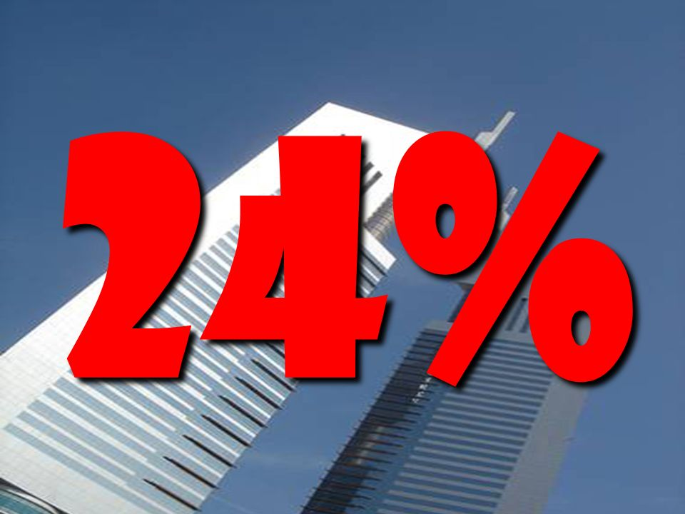 24% web