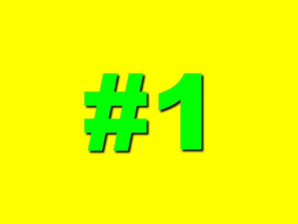 #1 12