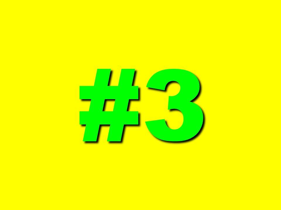 #3 21
