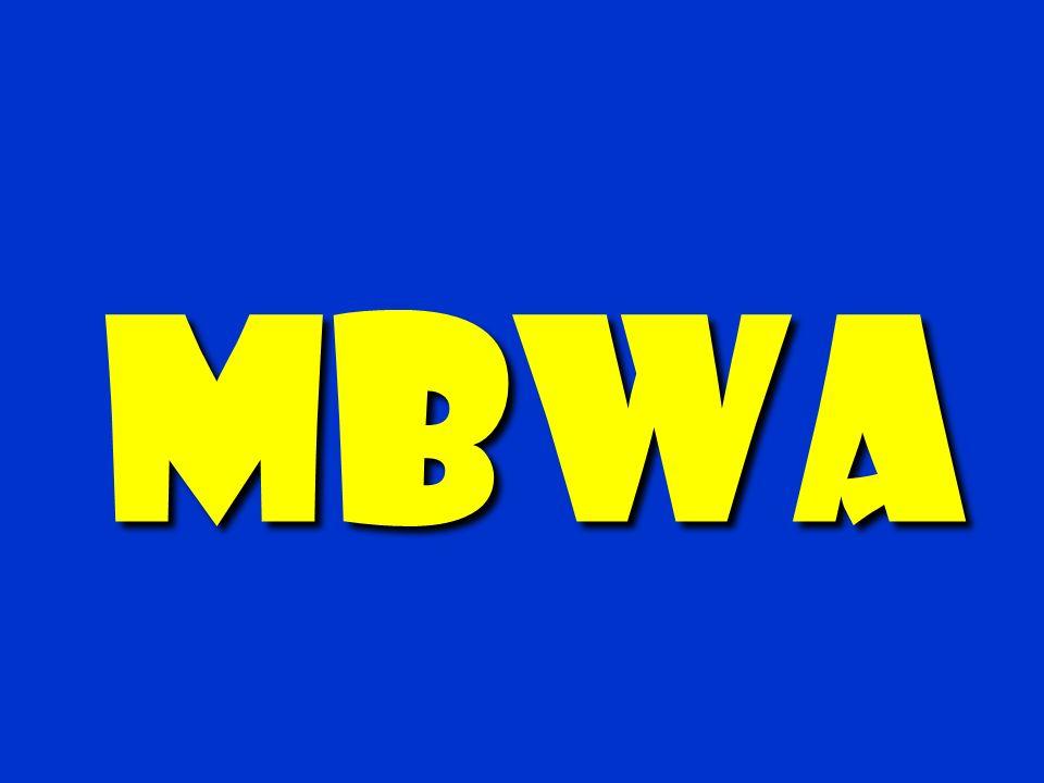 MBWA 47