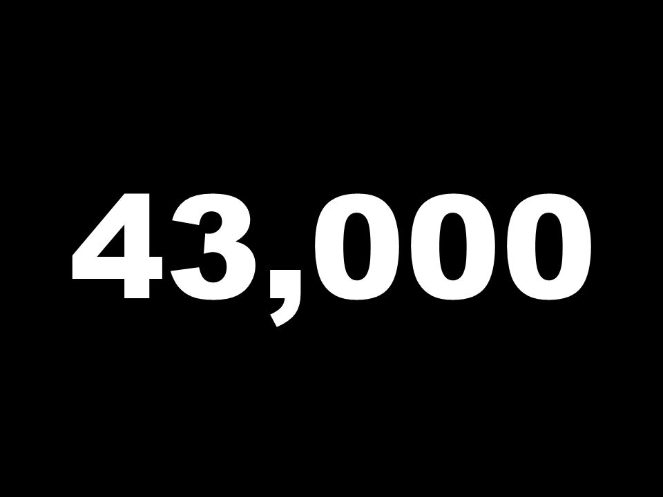 43,000