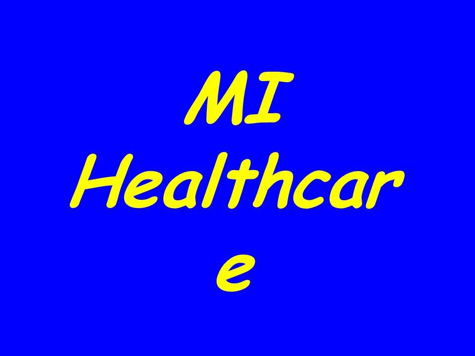 MI Healthcare