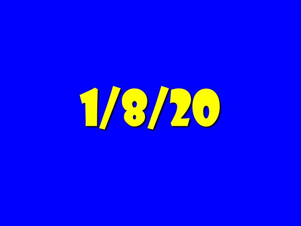 1/8/20 230 230