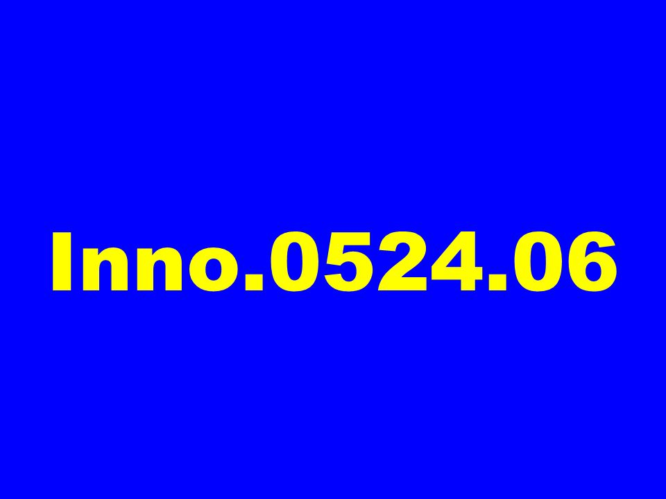 Inno.0524.06