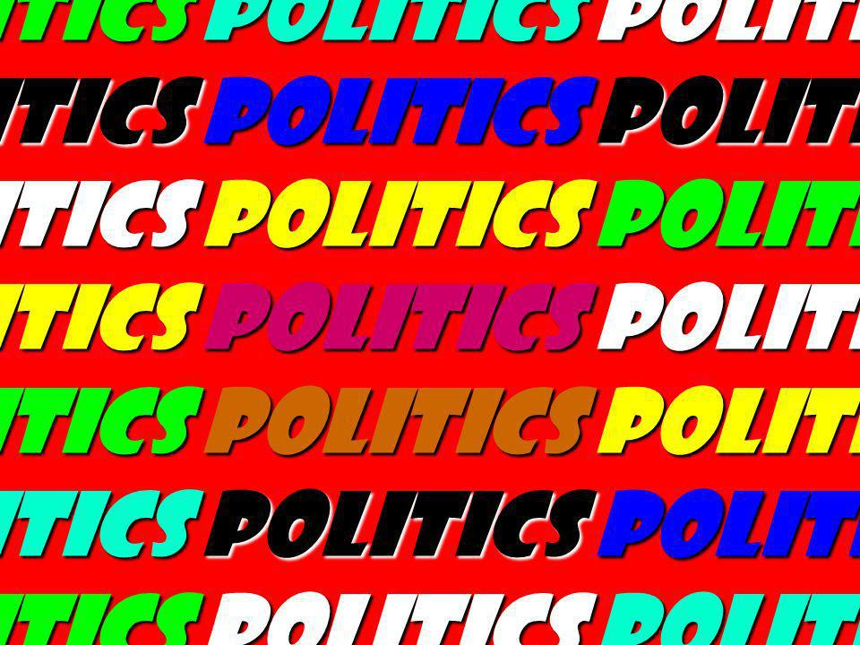 Politics politics politics politics politics politics politics politics politics politics politics politics politics politics politics politics politics politics politics politics politics