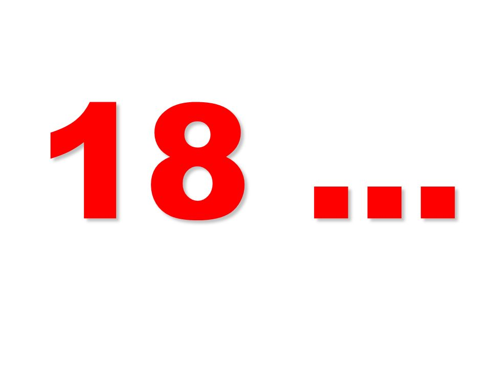 18 … 136