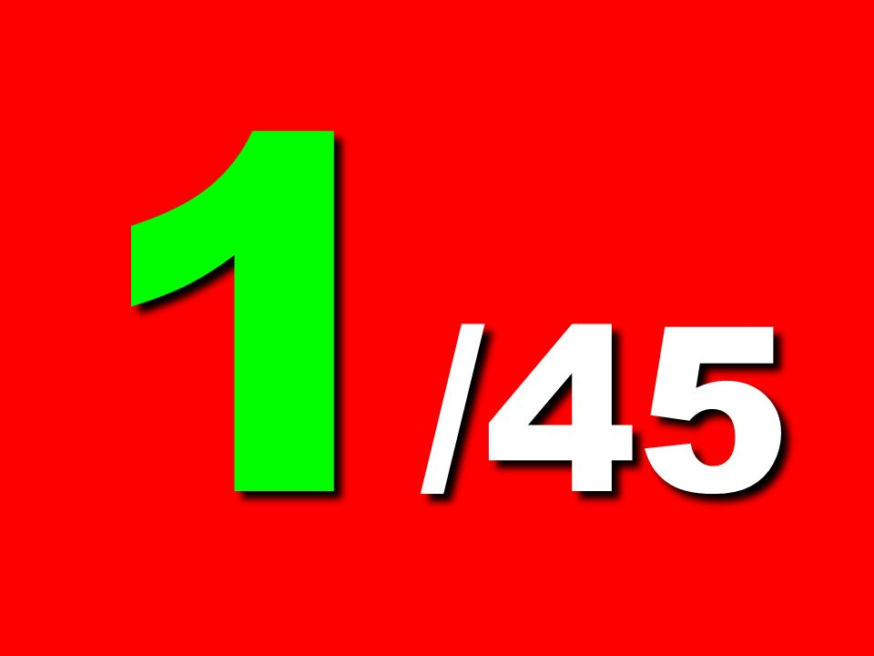 1/45 123
