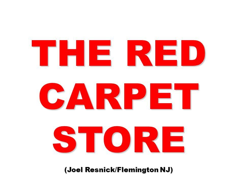 (Joel Resnick/Flemington NJ)