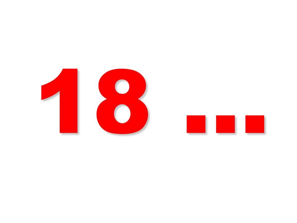 18 … 44