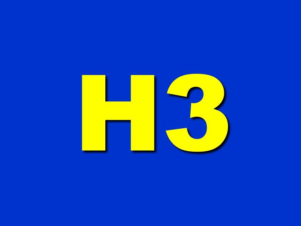 H3 137