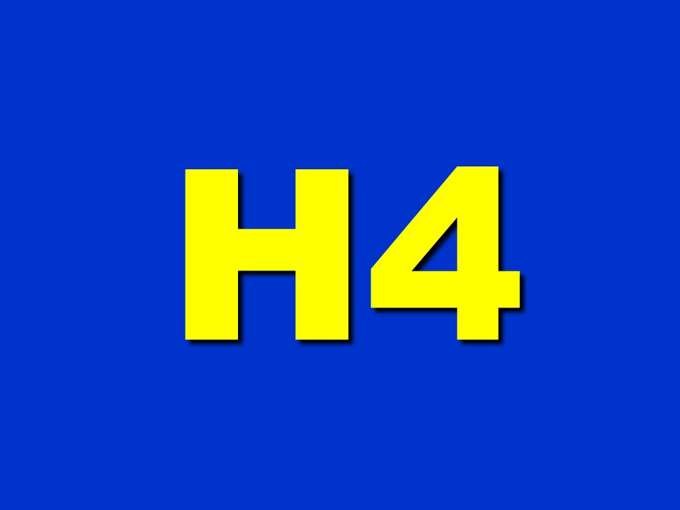 H4 211
