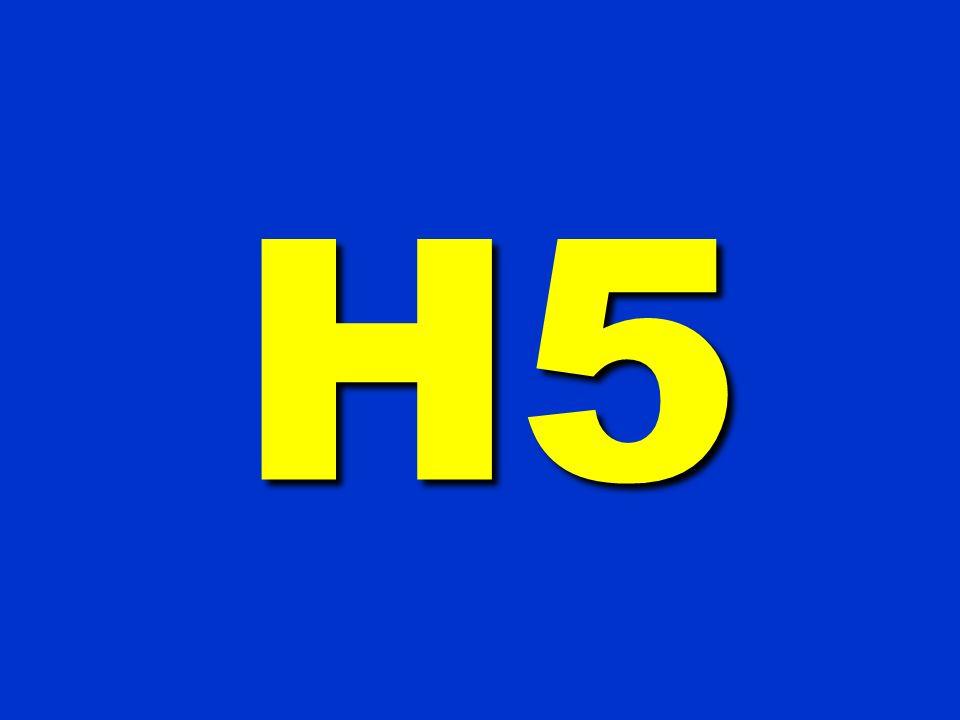 H5 236