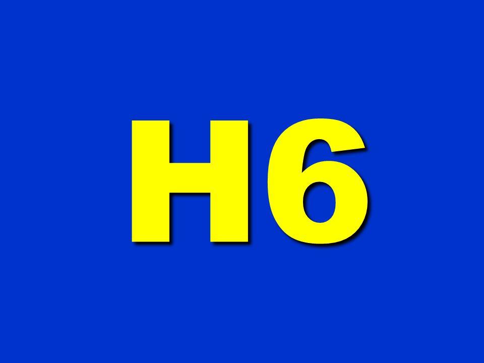 H6 251