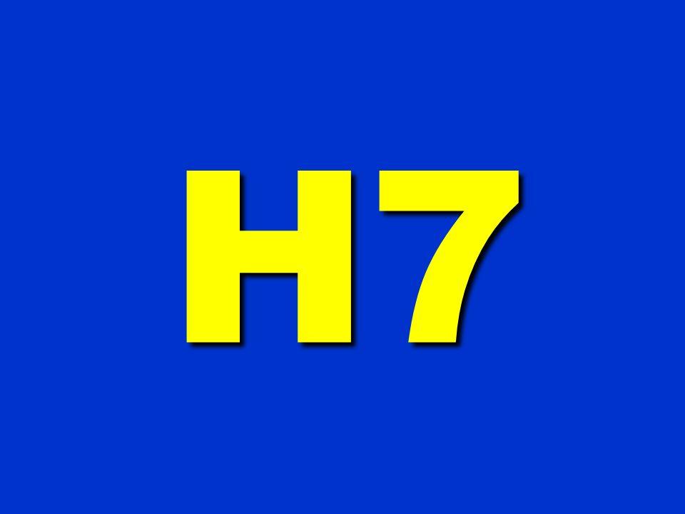 H7 260