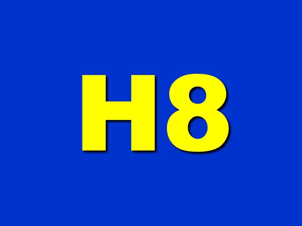 H8 273