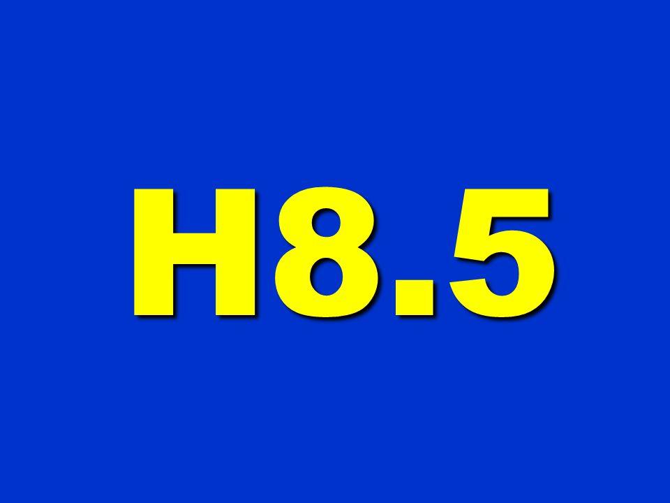 H8.5 290